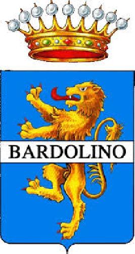 Mercato Pasquale Bardolino 2014 Foto