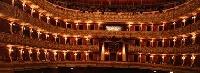 Concerto di Pasqua 2014 al Teatro Filarmonico di Verona Foto