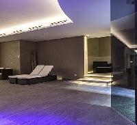 Pasqua 2019 Hotel a Verona con SPA Foto