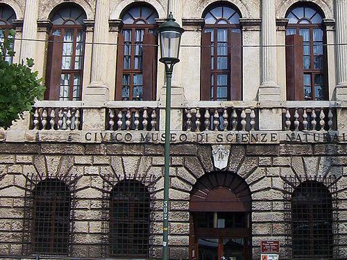 Musei e mostre per Pasqua a Verona