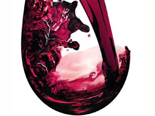 degustazione vini veneti pasqua foto